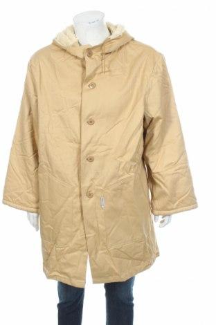 Pánsky kabát  Haeftling