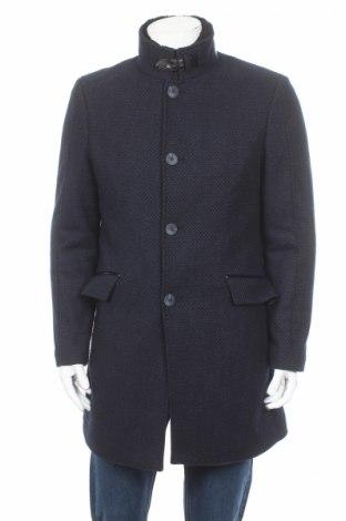 Pánsky kabát  Mc Neal