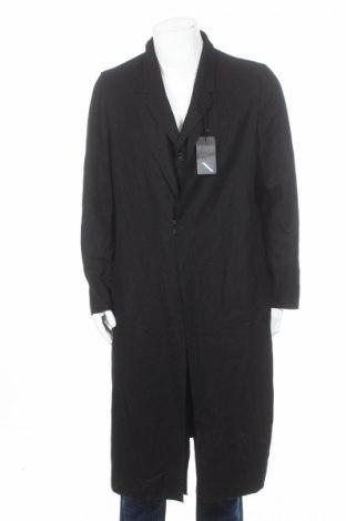 Pánsky kabát  Renuar