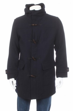 Pánsky kabát  Selected Homme