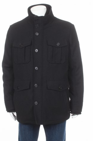 Pánsky kabát  Tom Tailor