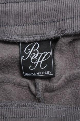 Мъжко спортно долнище Beck & Hersey
