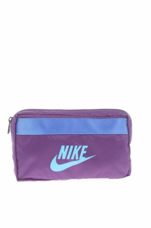 Νεσεσέρ Nike