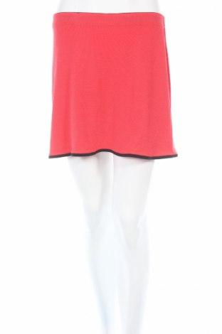 Φούστα, Μέγεθος M, Χρώμα Ρόζ , 92% πολυαμίδη, 8% ελαστάνη, Τιμή 3,27€