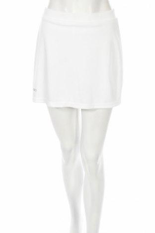 Пола - панталон Spiro
