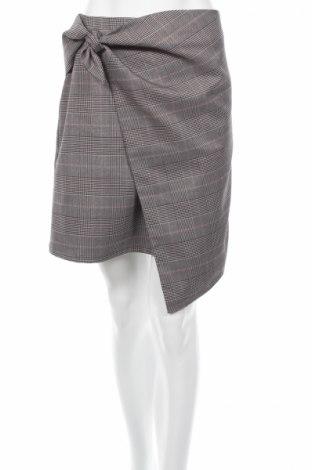 Φούστα Jake*s, Μέγεθος M, Χρώμα Γκρί, Τιμή 17,76€