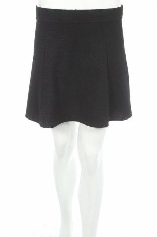 Пола Sinsay, Размер S, Цвят Черен, Цена 5,00лв.