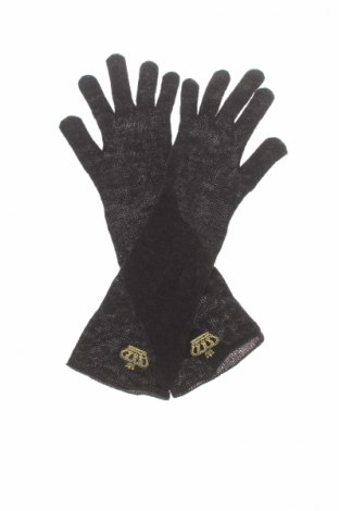 Γάντια Adidas Originals