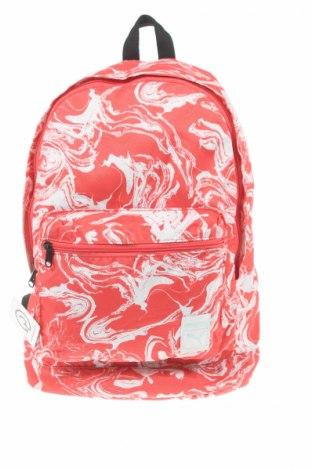 Σακίδιο πλάτης Puma, Χρώμα Κόκκινο, Κλωστοϋφαντουργικά προϊόντα, Τιμή 13,96€