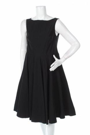 Šaty  Belle Poque