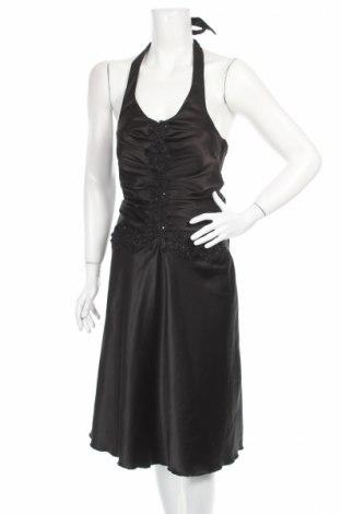 Φόρεμα Cyf, Μέγεθος S, Χρώμα Μαύρο, Τιμή 4,95€