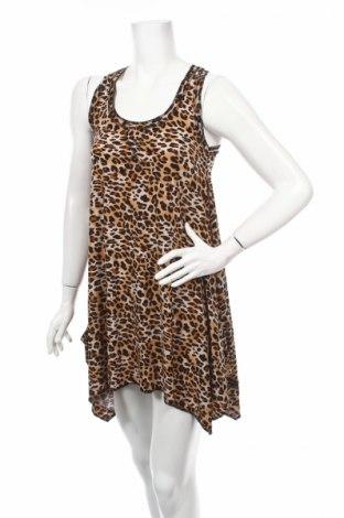 Φόρεμα Isabella Rodriguez, Μέγεθος M, Χρώμα Πολύχρωμο, Τιμή 9,38€