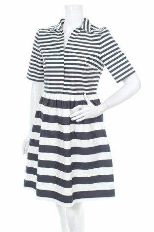 Φόρεμα Joseph Janard, Μέγεθος M, Χρώμα Μπλέ, Τιμή 68,81€