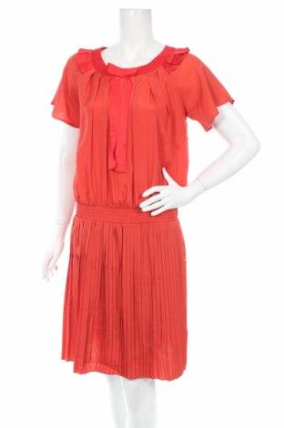 Φόρεμα Kling