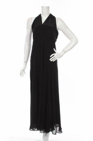 Φόρεμα Penny Black, Μέγεθος S, Χρώμα Μαύρο, Πολυεστέρας, Τιμή 13,74€