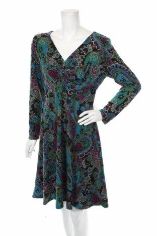 Φόρεμα Tiana B