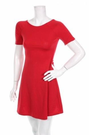 78c03f400ab Дамски дрехи - блузи, панталони, поли, ризи, рокли, сака, туники ...