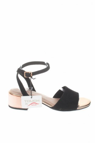 Sandály  Tamaris