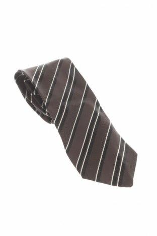 cravată Dolce & Gabbana