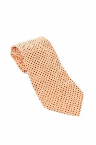 Γραβάτα Ermenegildo Zegna