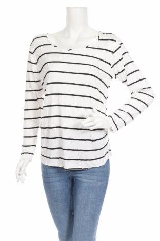Блуза за бременни ASOS Maternity, Размер M, Цвят Бял, Цена 5,51лв.