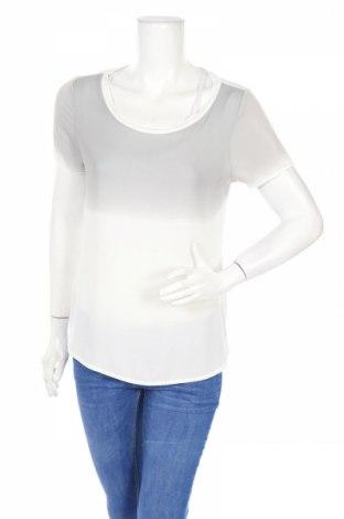 Γυναικεία μπλούζα Expresso, Μέγεθος S, Χρώμα Πολύχρωμο, 100% πολυεστέρας, Τιμή 3,69€