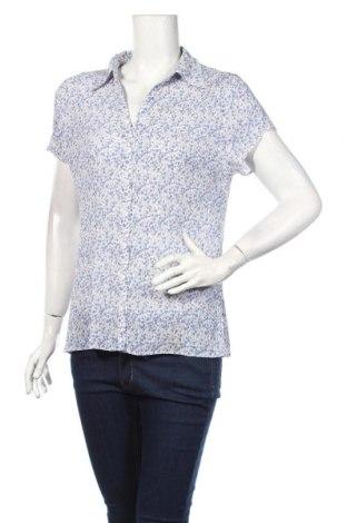 Cămașă de femei Target, Mărime XL, Culoare Multicolor, Poliester, Preț 26,53 Lei