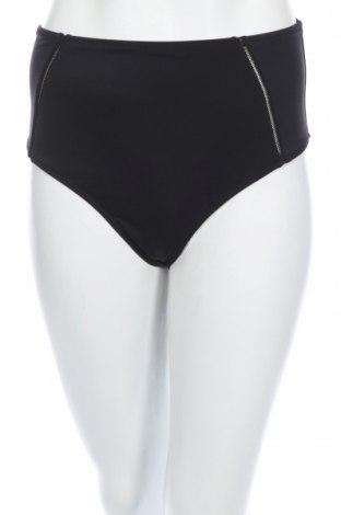 Dámske plavky  Mint & Berry, Veľkosť S, Farba Čierna, 80% polyamide, 20% elastan, Cena  10,82€