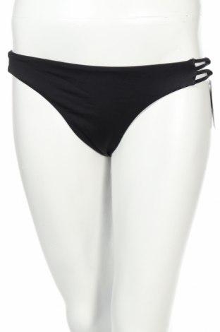Dámske plavky  RVCA, Veľkosť L, Farba Čierna, 80% polyamide, 20% elastan, Cena  13,92€
