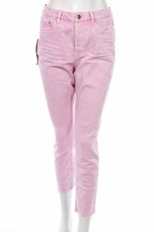 Dámské džíny  Tom Tailor, Rozměr M, Barva Růžová, Cena  1145,00Kč