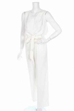 Γυναικεία σαλοπέτα Esprit, Μέγεθος M, Χρώμα Λευκό, Πολυεστέρας, Τιμή 31,92€