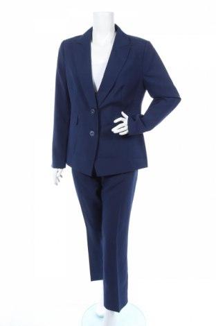 Dámsky kostým Bodyflirt, Veľkosť XXL, Farba Modrá, Polyester, Cena  31,20€