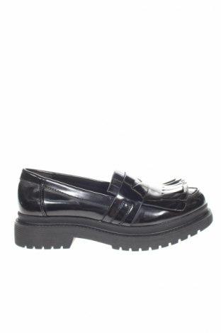 Dámske topánky  Bata, Veľkosť 37, Farba Čierna, Eko koža , Cena  26,68€