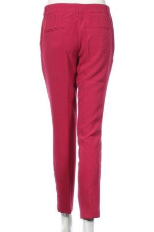 Дамски панталон Bodyflirt, Размер L, Цвят Розов, 92% полиестер, 8% еластан, Цена 34,50лв.