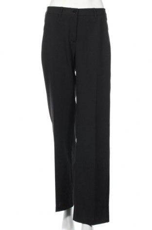 Дамски панталон Bodyflirt, Размер M, Цвят Черен, 97% полиестер, 3% еластан, Цена 5,20лв.