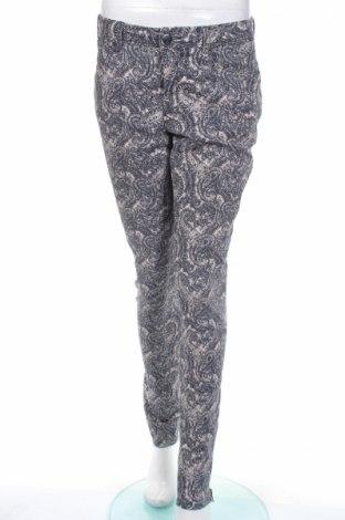 Γυναικείο παντελόνι Day Birger Et Mikkelsen, Μέγεθος L, Χρώμα Γκρί, 97% βαμβάκι, 3% ελαστάνη, Τιμή 7,24€