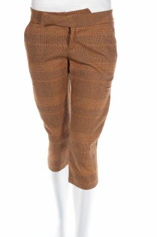 Дамски панталон Fornarina, Размер M, Цвят Многоцветен, Цена 8,14лв.