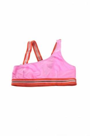 Детски бански Molo, Размер 15-18y/ 170-176 см, Цвят Розов, Цена 17,68лв.