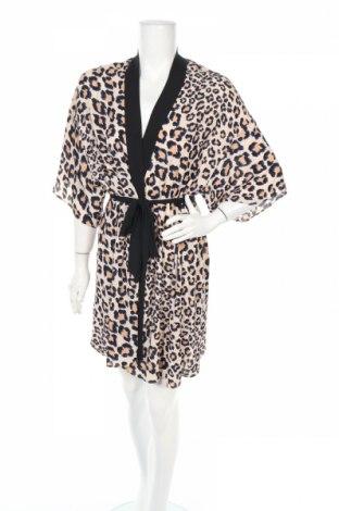 Halat Victoria's Secret, Mărime XS, Culoare Multicolor, 100% poliester, Preț 220,98 Lei