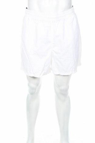 Ανδρικό κοντό παντελόνι Polo By Ralph Lauren, Μέγεθος XL, Χρώμα Λευκό, Πολυαμίδη, Τιμή 8,77€