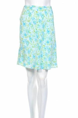 Пола Amanda Smith, Размер S, Цвят Многоцветен, Коприна, Цена 9,11лв.