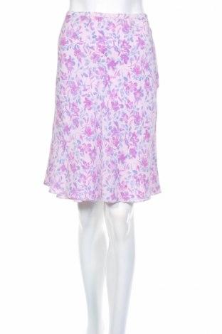 Пола Amanda Smith, Размер L, Цвят Многоцветен, Коприна, Цена 11,06лв.