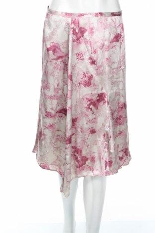 Пола Amanda Smith, Размер S, Цвят Многоцветен, 100% коприна, Цена 39,31лв.