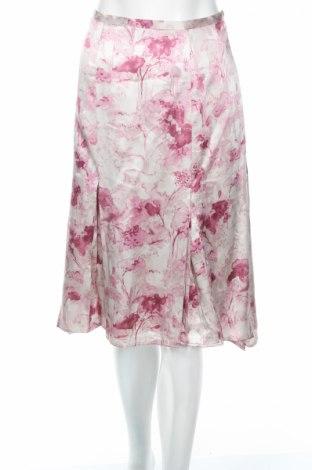 Пола Amanda Smith, Размер M, Цвят Многоцветен, 100% коприна, Цена 32,90лв.