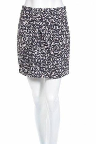 Φούστα Only, Μέγεθος M, Χρώμα Πολύχρωμο, Τιμή 4,70€