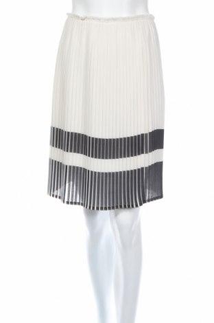 Пола Sisley, Размер S, Цвят Бежов, Цена 19,89лв.