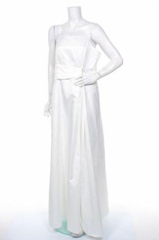 Φόρεμα Astrapahl, Μέγεθος L, Χρώμα Λευκό, 100% πολυεστέρας, Τιμή 39,51€