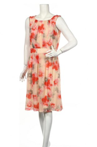 Šaty  Target, Rozměr L, Barva Vícebarevné, Polyester, Cena  280,00Kč