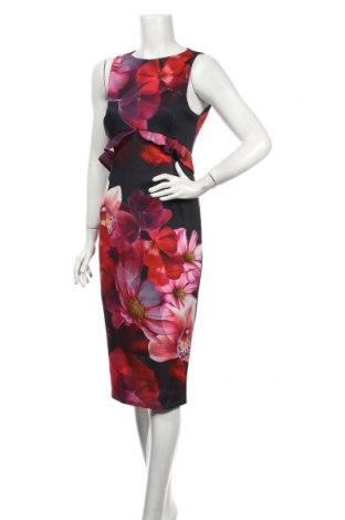 Šaty  True Violet, Rozměr S, Barva Vícebarevné, Polyester, elastan, Cena  1121,00Kč
