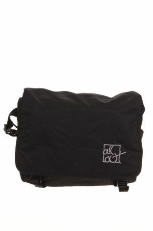 Taška pro notebook , Barva Černá, Textile , Cena  404,00Kč